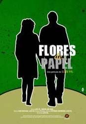 Flores de Papel, Luis Vilen bigarren lana
