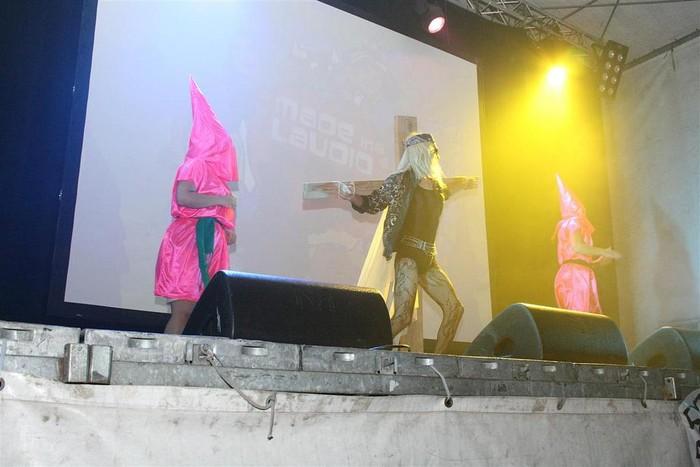 Laudioko Jaiak 2011: Sanrokezar eguna - 19