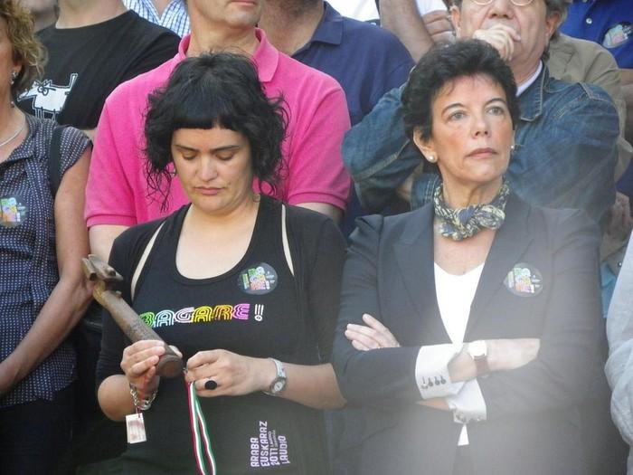 Araba Euskaraz jaia 2011 - 141