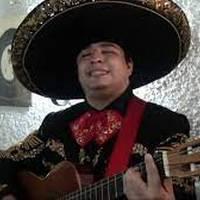 Pancho Valbuena