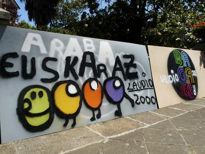 Araba Euskaraz jaia 2011 - 10