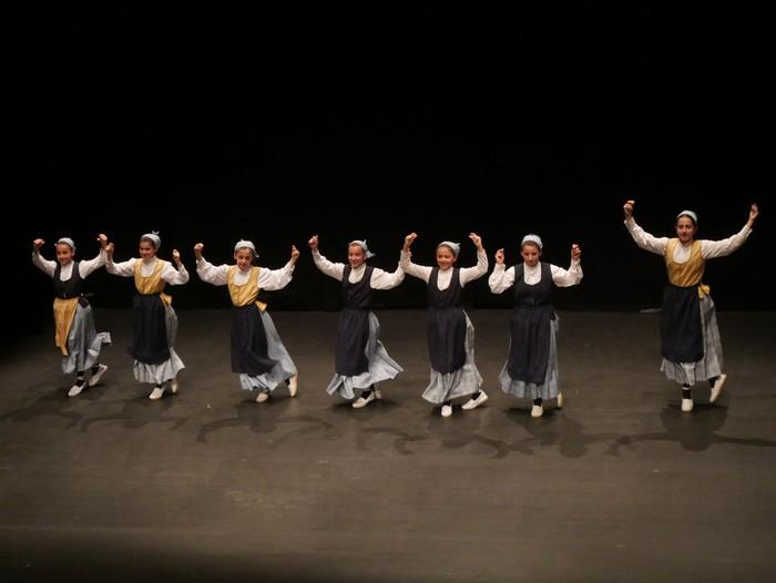 Guk saria jaso du Aiara dantza taldeak - 66