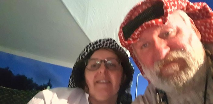 Udako denboraldiaren amaiera festa egin zuten atzo igerilekuetan - 4