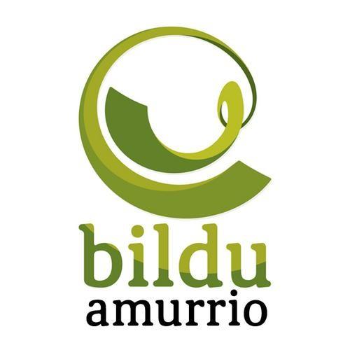 EAJko gobernu-taldearen eraginkortasunik eza salatu du Bilduk