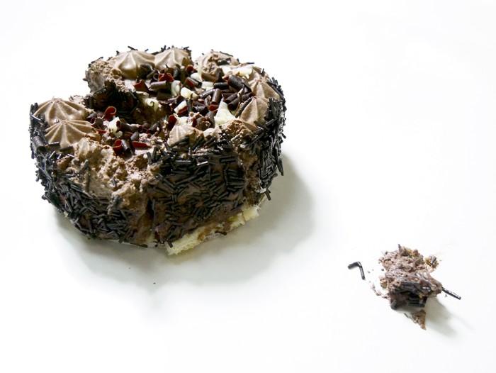 Euskarari, udal-aurrekontuen %3a baino gutxiago