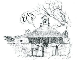 Aiaraldeko euskararen historia (VI): Euskararen galera Baranbion