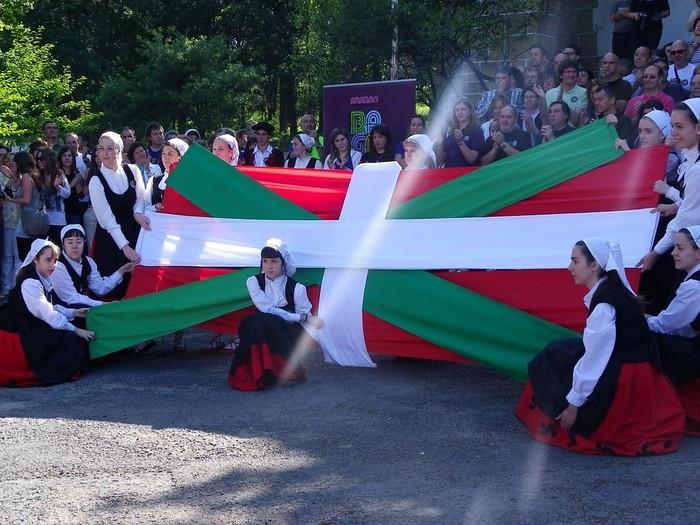 Araba Euskaraz jaia 2011 - 143