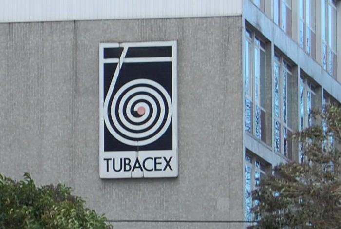 ELAren aburuz Artziniegako Tubacex enpresako faktoria ixteko asmoa dauka zuzendaritzak