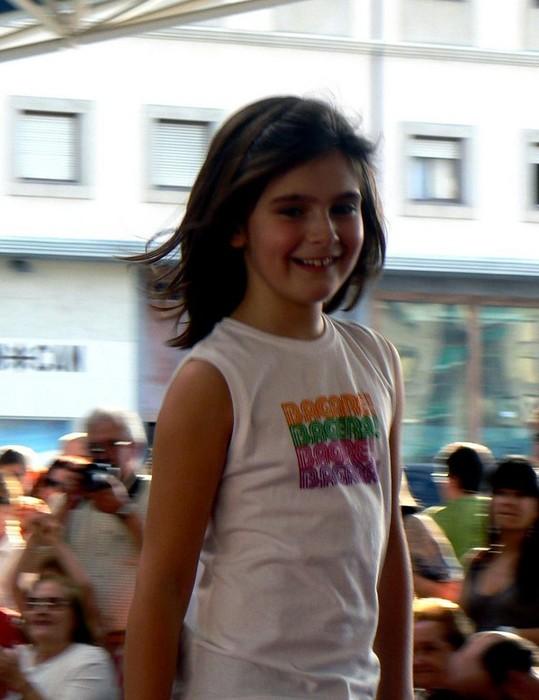 Araba Euskaraz desfilea  - 58
