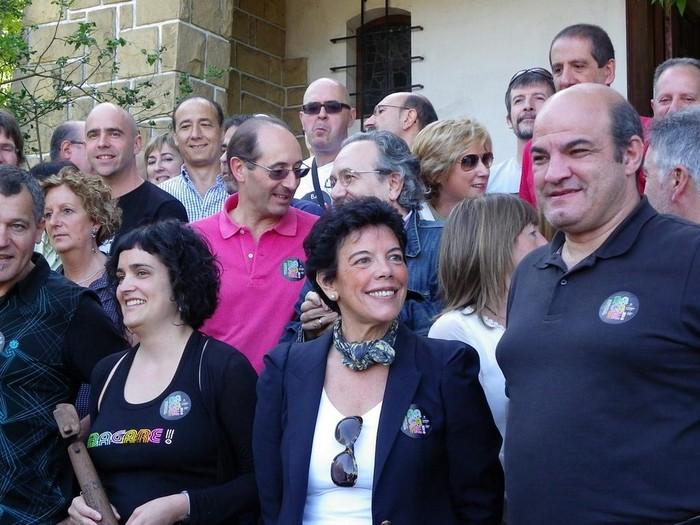 Araba Euskaraz jaia 2011 - 171