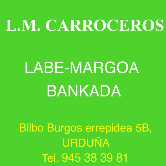 L.M. Carroceros