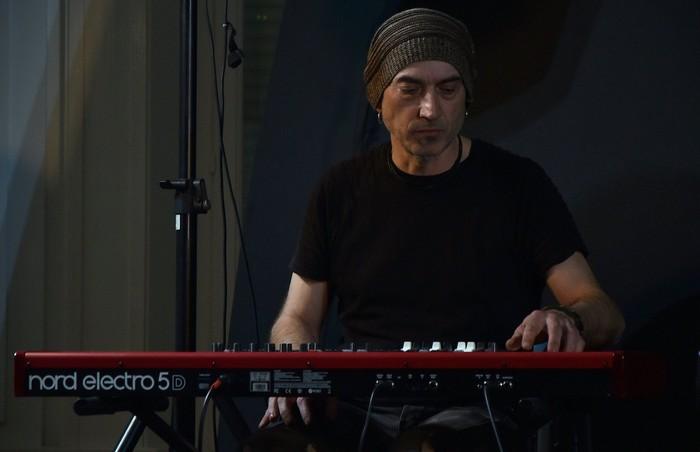 """Kasinoa bete du """"Piano taupadak"""" ikuskizunak - 17"""