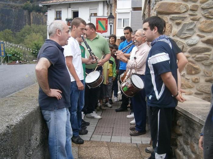 Atxetako Jaiak 2011 (Irailak 17-18) - 26