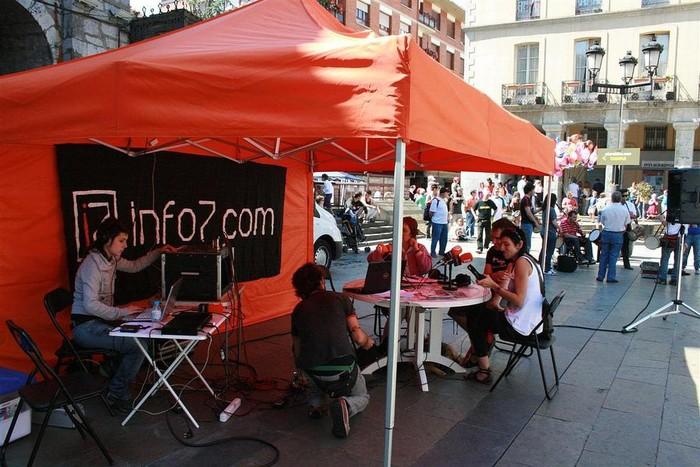 Araba Euskaraz jaia 2011 - 233
