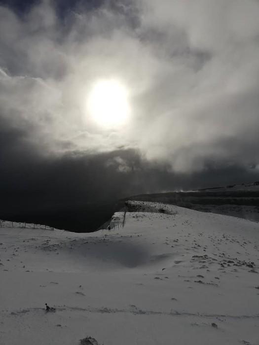 [KRONIKA] Iturrigorri: oinatz zuriek koloreztatutako paisaia - 18