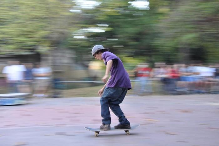 TRIPLE sSs SkateSnowSky Txapelketak 2011 - 8