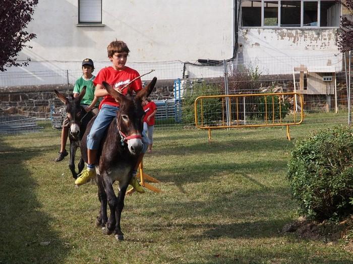 Baranbioko Andra Mari Txiki Jaiak 2011 (Irailak 10)  - 36