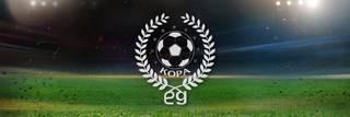 FIFA15 bideojolasaren Euskaltel Gaztea Kopa