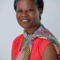 Emakumeen borrokak Afrikan
