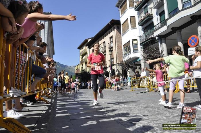 Urduña hiria Herri Krosa 2011 - 16