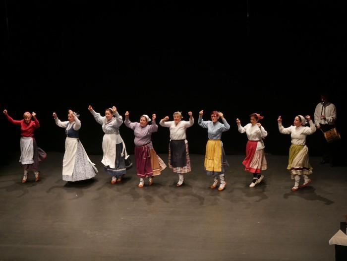 Guk saria jaso du Aiara dantza taldeak - 70