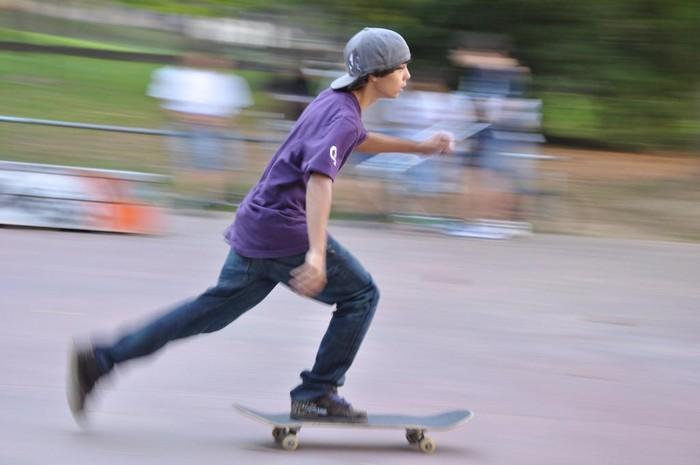 TRIPLE sSs SkateSnowSky Txapelketak 2011 - 11