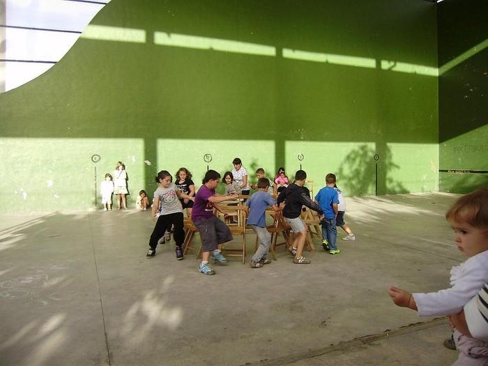 Arakaldoko jaiak 2011 (Uztailak 15/18) - 107