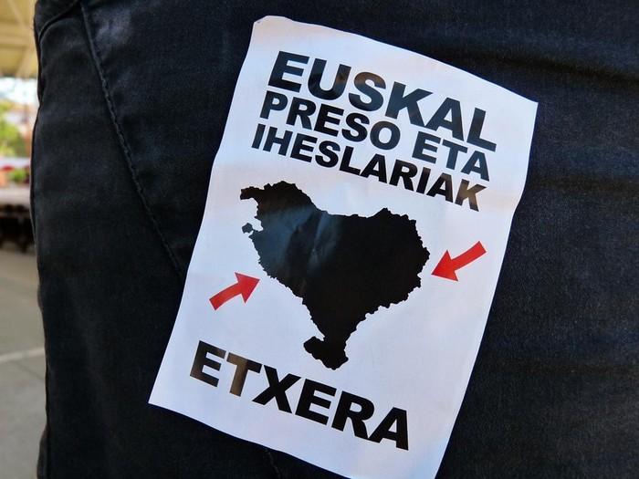 Araba Euskaraz jaia 2011 - 48