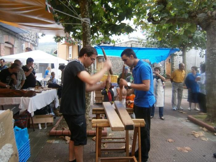 Atxetako Jaiak 2011 (Irailak 17-18) - 28