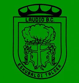 Laudio Eskubaloi Klubak denboraldi berriko ibilbidea hasi du.