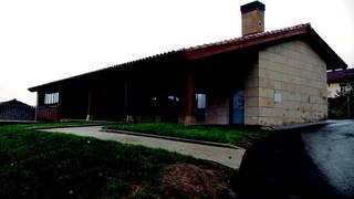 Arespalditzako Zentro Soziala inauguratuko dute