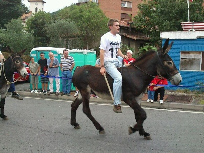 Aretako Jaiak 2012 (III) - 41