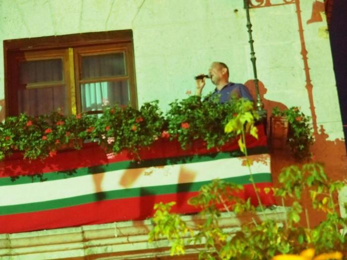 Orozkoko San Antolin Jaiak 2011 (Abuztuak 31-Irailak 4) - 28