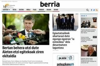 berria.info berritua beta bertsioan, zorionak!