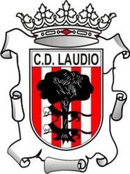 CD Laudio taldeak berdinketa lortu du Llosetan