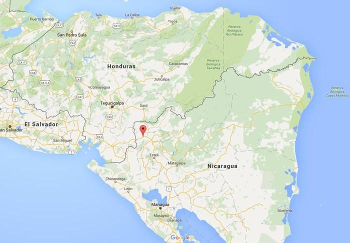 Kooperazio plan berrian udalak 12.000 euroko ekarpena egingo du Nikaraguako Somoto herrian