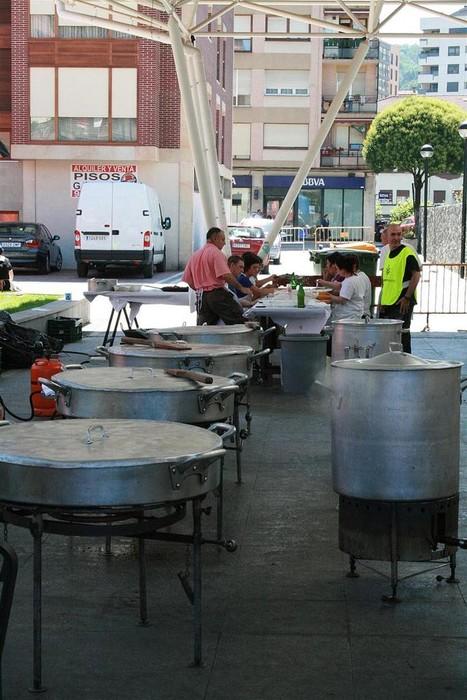 Araba Euskaraz jaia 2011 - 216