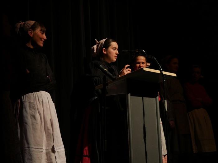 Guk saria jaso du Aiara dantza taldeak - 34