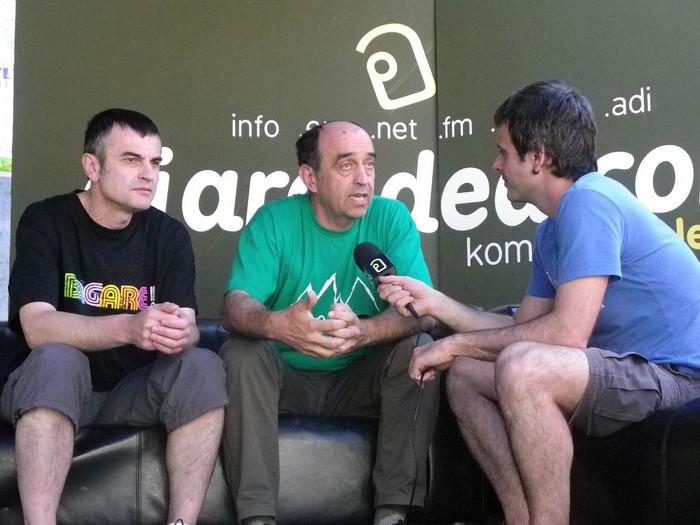 Araba Euskaraz jaia 2011 - 62