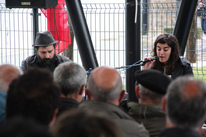 """EH Bildu: """"8 urteetako lanari esker, proiektu handiak egiteko egoera onean gaude"""" - 14"""