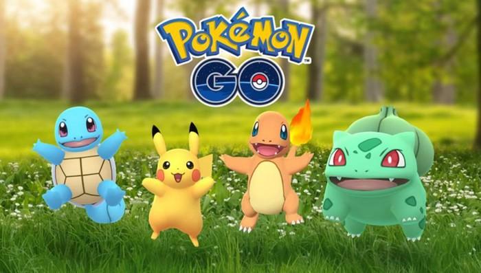 [IRITZIA] Pokemon GO ez da desagertu oraindik