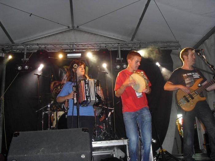Aretako Jaiak 2012 (IV) - 3