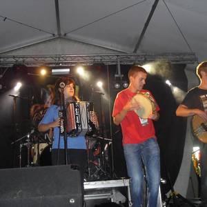 Aretako Jaiak 2012 (IV)