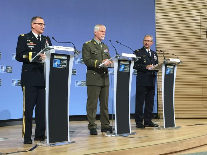 Aiaraldean, bozkatzaileen %67.75k bozkatu zuen Espainia NATOn sartzearen aurka