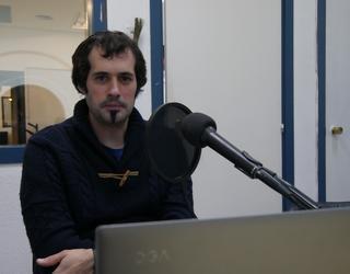 """""""Juan Ibarrolak gehiegikerien aurrean esku hartzen zuen"""""""
