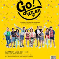 Goazen 7.0