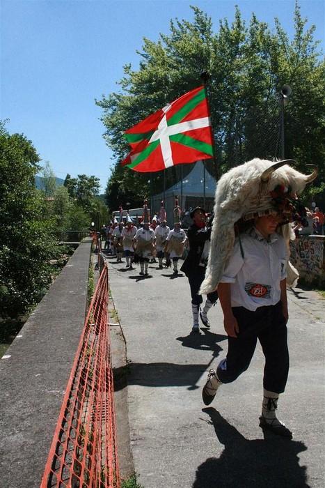 Araba Euskaraz jaia 2011 - 38