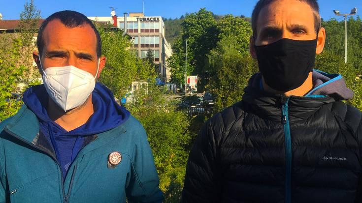 #TubacexBorrokan: Erresistentzia kutxa