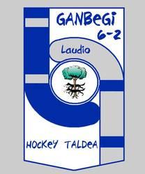 Ganbegi hockey taldeak 5-2 galdu du Gijongo Covadongaren aurka