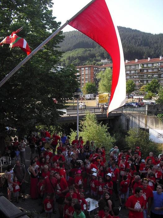 Aretako Jaiak 2012 (I) - 14